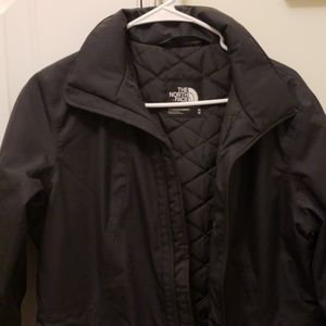 The North Face Womens light jacket